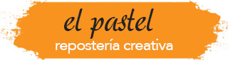 el-pastel-reposteria