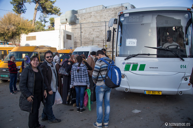 transporte-israel-palestina-1
