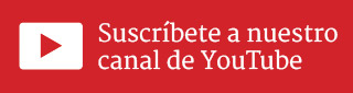 suscribe-youtube