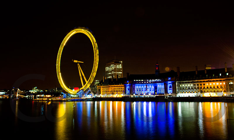 LONDRES-london-eye
