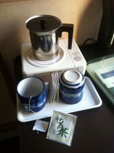 nosvamos-tetera-hotel-japon
