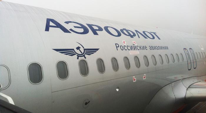 volar-con-aeroflot