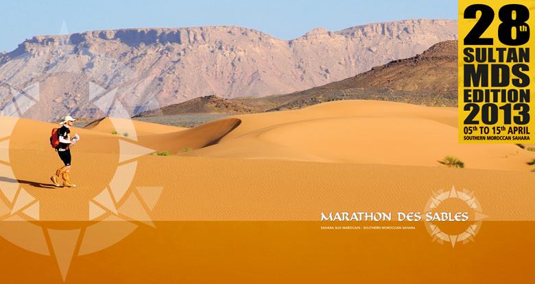 28th-marathon-des-sables