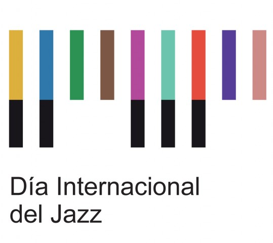 sector_clt_jazz_day_sp