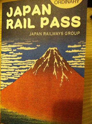 japan-rail-pass-1