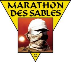 marathon-des-sables-2013
