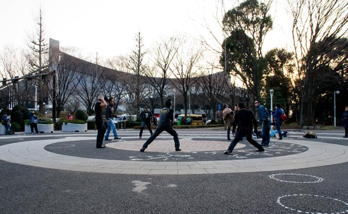 yoyogi-park-tokyo-28