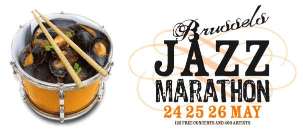 brussels-jazz-marathon-2013