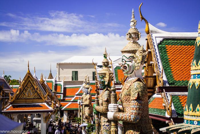 palacio-real-bangkok-8