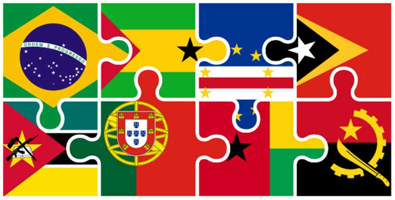 habla-portuguesa