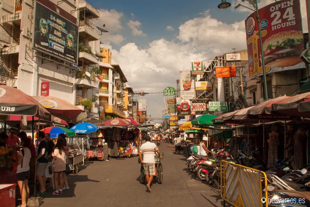 khaosan-road-bangkok-6