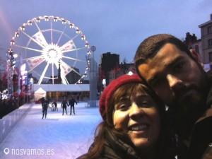 mercado-navidad-bruselas-1