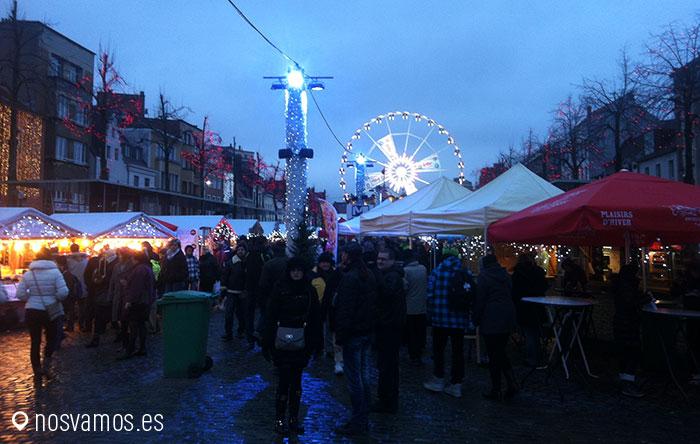 mercado-navidad-bruselas-2