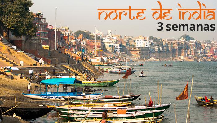 3-semanas-india