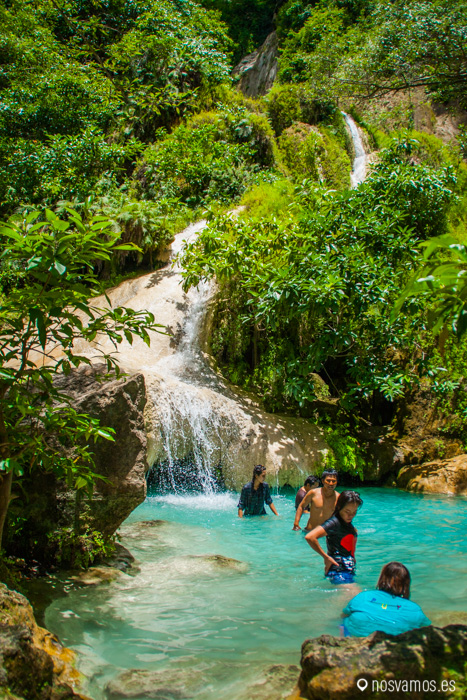 cascadas-erawan-19