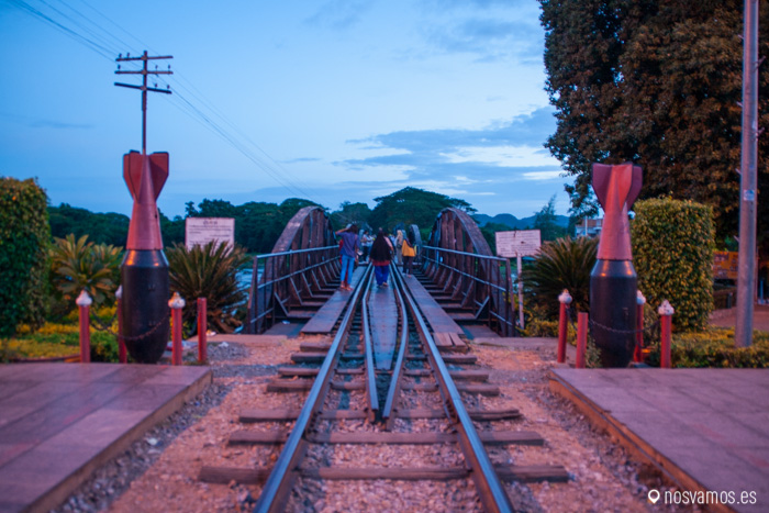puente-rio-kwai-13