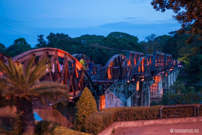 puente-rio-kwai-14