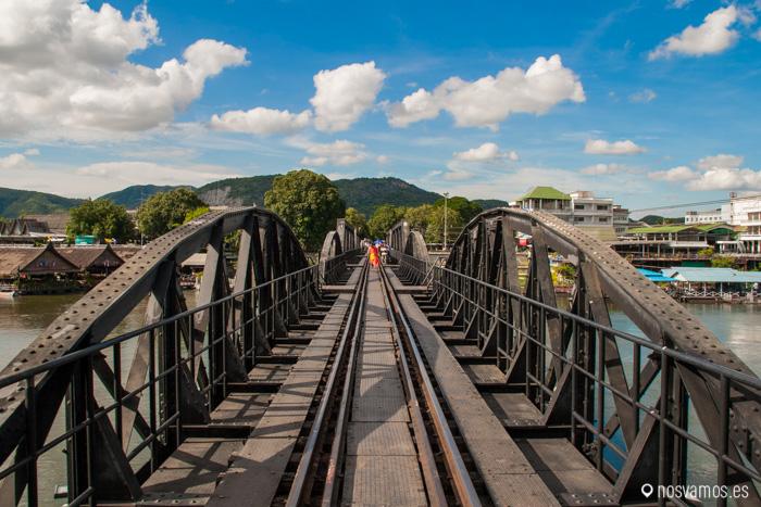 puente-rio-kwai-2