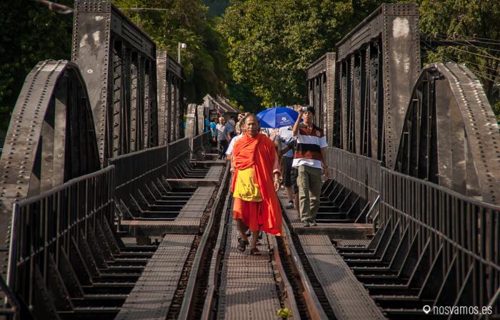 puente-rio-kwai-3