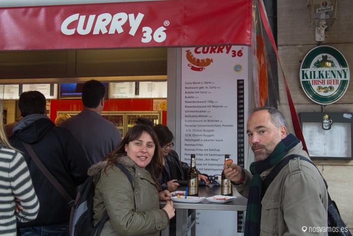 berlin-currywurst-5