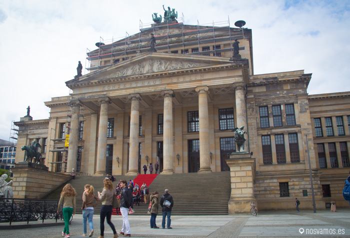 berlin-konzerthous-2