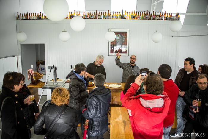 cerveceria-dougalls-11