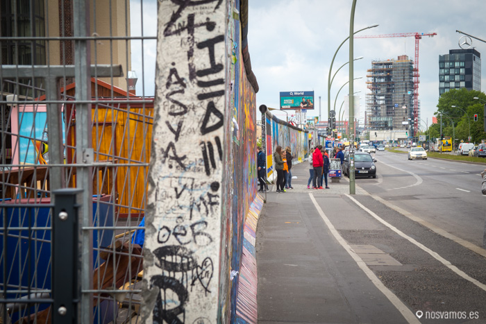 muro-de-berlin-1