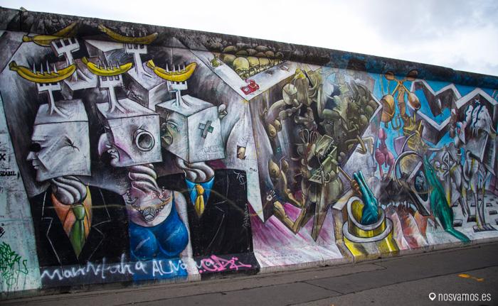 muro-de-berlin-10