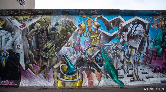muro-de-berlin-11