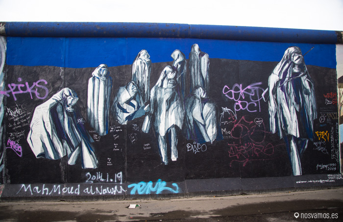 muro-de-berlin-12