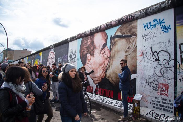 muro-de-berlin-13