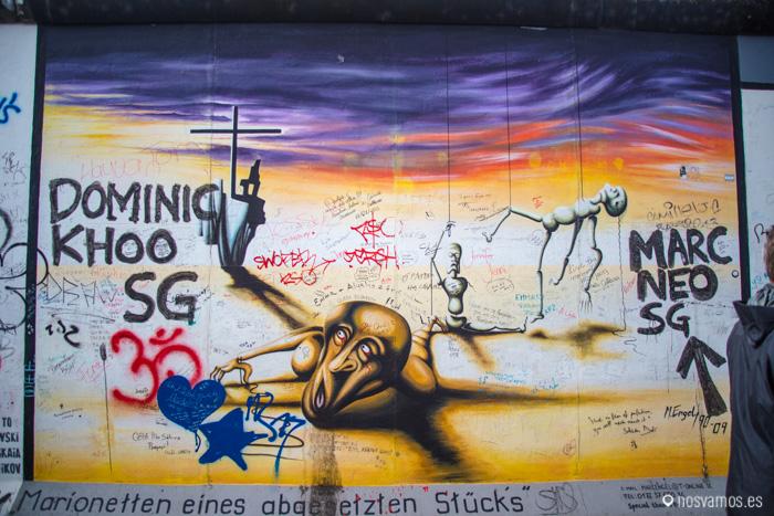 muro-de-berlin-15