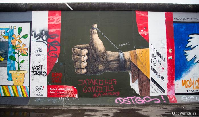 muro-de-berlin-16