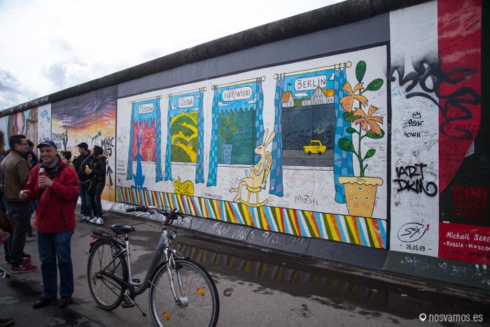 muro-de-berlin-17