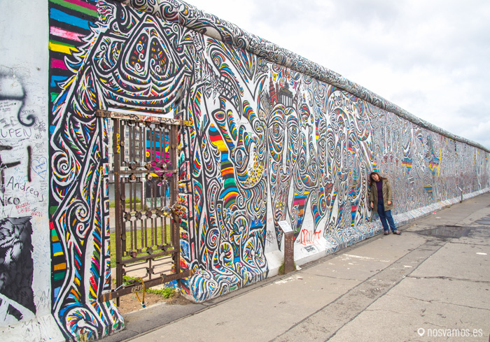 muro-de-berlin-19