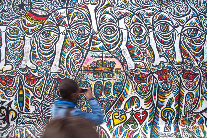 muro-de-berlin-21