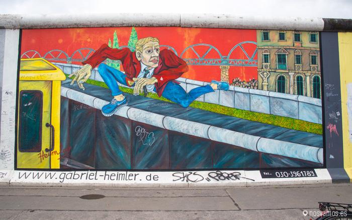 muro-de-berlin-24
