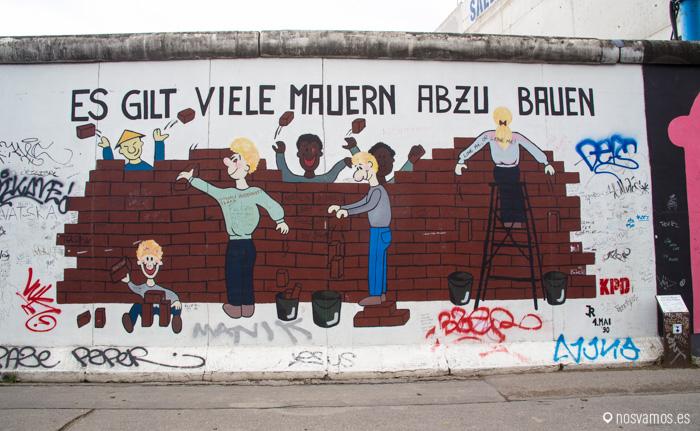 muro-de-berlin-25