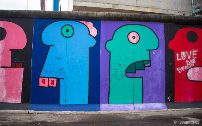 muro-de-berlin-26