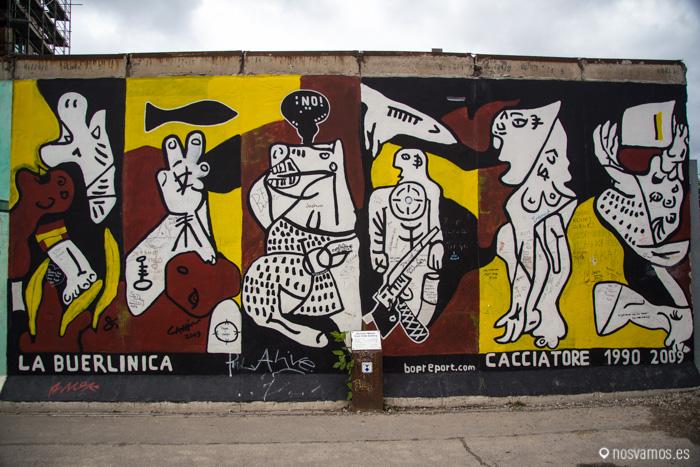 muro-de-berlin-27