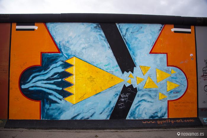 muro-de-berlin-29