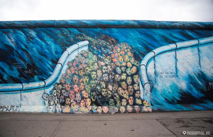 muro-de-berlin-30