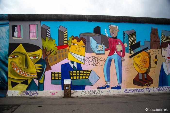 muro-de-berlin-31