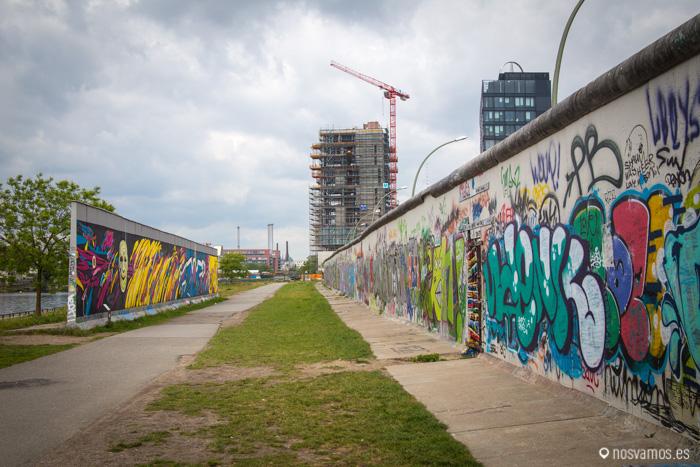 muro-de-berlin-4