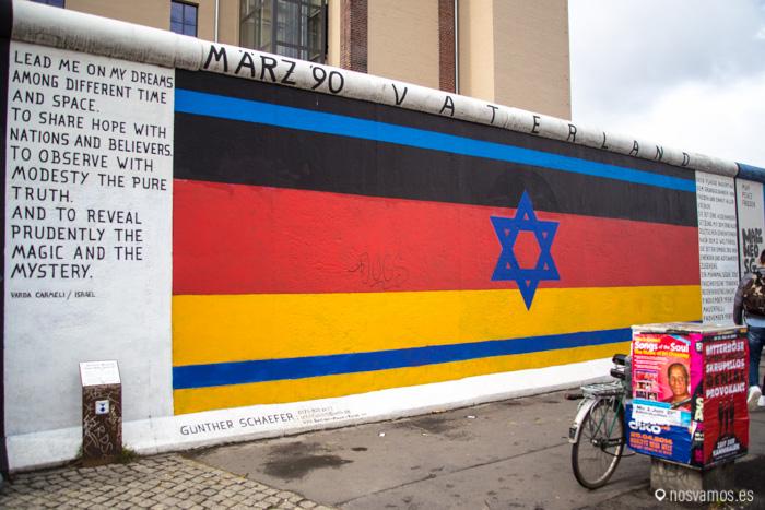 muro-de-berlin-8