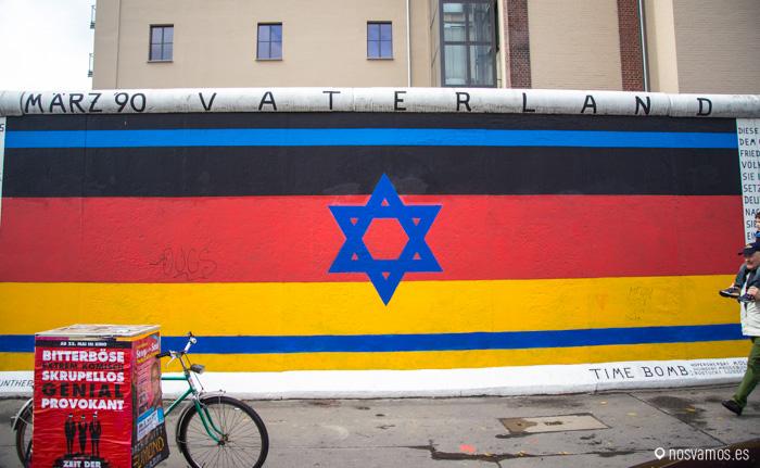 muro-de-berlin-9