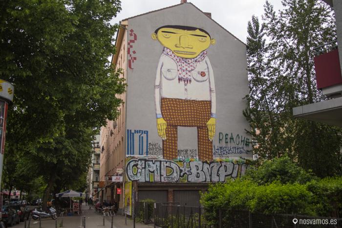 berlin-streetart-14