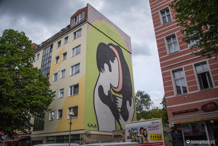 berlin-streetart-15