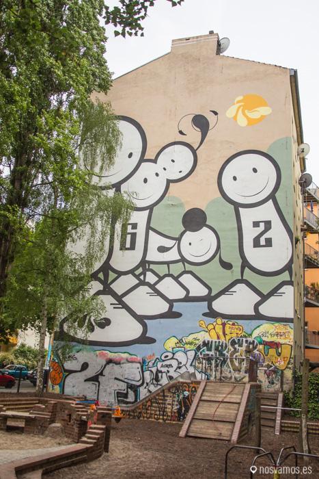 berlin-streetart-16