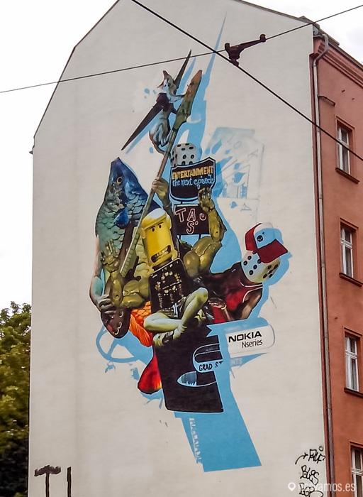 berlin-streetart-18